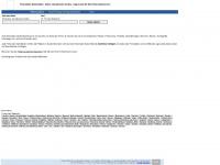 firmenindex-deutschland.de
