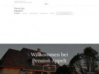 pension-appelt.de