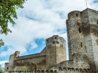 hohenstein-hessen.de