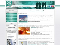 rs-software.at