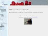 kreativ-digital.de