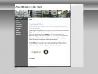 Rechtsanwalt-bitburg.de