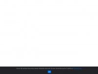 funktechnik-mueller.de