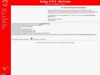 Nmb-mehlingen.de