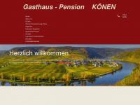 gasthaus-koenen.de