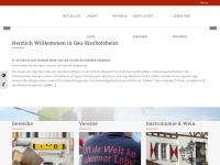 gau-bischofsheim.de