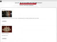 gebr-lohmann.de