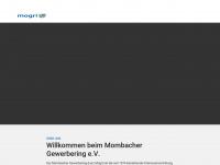 Mogri.de