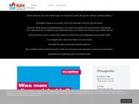 Gerd-koehl.de