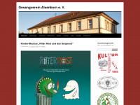 kulturtreff-alte-schule.de