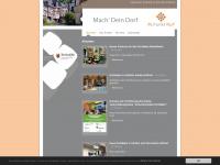 m-punkt-rlp.de
