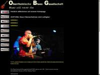 oberrheinische-bluesgesellschaft.de