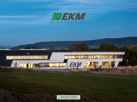 ekm-elektronik.de