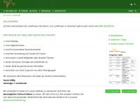 Landfrauen-goennheim.de
