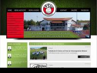 fsv-offenbach.de