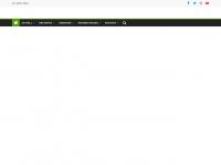 guckheim.de