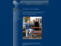 mueller-heppenheim.privat.t-online.de