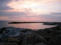 Haker-consulting.de