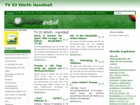 handball-woerth.de