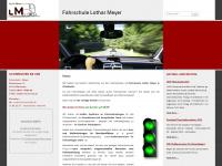 lm-fahrschule.de