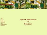 haus-schneider-rohrbach.de