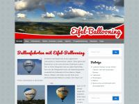 eifel-ballooning.de