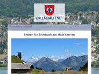 erlenbach.net