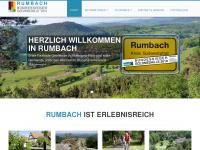 rumbach-pfalz.de