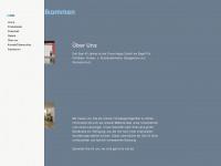 Hejjas-gmbh.de