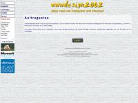 Design2002.de