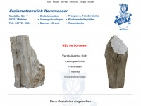 steinmetz-kornmesser.de