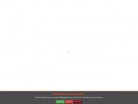p-konto-info.de