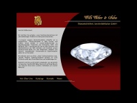 weber-diamanten.de