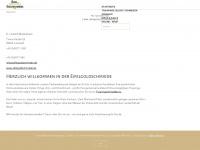 eifelgoldschmiede.de