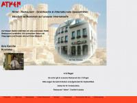 hotel-restaurant-athen.de