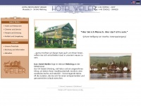 hotel-weiler.de