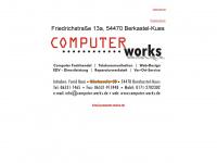 computer-works.de