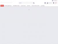 houseofclocks.com
