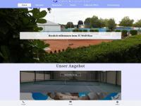 Tennis-zw.de