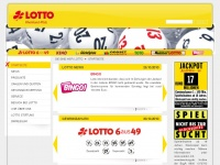 toto-lotto-rlp.de