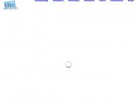 kita-hargesheim.de Webseite Vorschau
