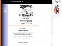 Jgv-barweiler.de
