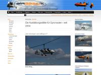 Airbase-k.de