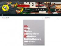 drachenboot-ladenburg.de