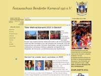 karneval-bendorf.de