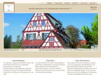 landhotel-altes-wasserwerk.de