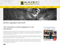 katec-kanaltechnik.de