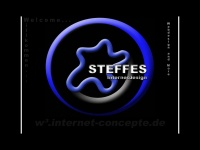 jan-steffes.de