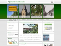 kindenheim-info.de