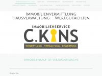 kins.de